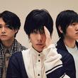 RADWIMPS×あいみょん、話題のコラボ曲「泣き出しそうだよ feat.あいみょん」MV公開