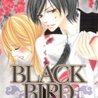 桜小路かのこ「BLACK BIRD」が舞台化!少女と天狗の純愛ファンタジー