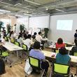 ふるさと納税の使い道。宮崎県新富町が「ふるさと納税の健全な発展を目指す自治体連合」事例に掲載されました