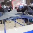 副社長が語るF-2後継問題 ボーイングが描く未来の「日本の空」