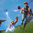 Epic Gamesが『フォートナイト』の蓄積を活かしたクロスプラットフォーム対応のオンラインサービス機能を2019年より無料提供