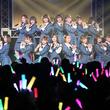 SKE48、ニューシングル「Stand by you」リリースイベントをSKE48劇場とZepp Nagoyaにて同時開催!