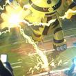 """『ポケモンGO』、新たな対戦機能""""トレーナーバトル""""をトレーナーレベル40から順次公開"""