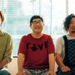 サンボマスターのあの曲がJR東日本グループ企業広告CMソングに