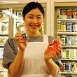 新宿夜景とカップ酒200種! 角打ちもできちゃう_激渋で新しい進化系レトロ酒場「千酉足」誕生