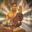 """""""天界""""一武闘会、ついに開幕!? 神々が戦う2D格闘ゲーム『Fight of Gods』プレイレビュー"""