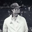 Diggy-MO' ソロデビュー10周年イヤーを飾る、豪華ゲストも出演の一夜限りのスペシャルライブ開催