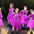 つりビット、最後の航海へ!ラストシングル「プリマステラ」はファンに6年分の感謝を送る感涙のメッセージソング!!