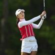 美女ゴルファーの元祖ユン・チェヨンが来季どうしても手にしたいもの【インタビュー】