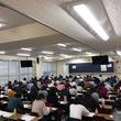 『文部科学省後援 健康管理能力検定』3級・2級  全国で受験者20,000人突破  2019年1/20名古屋 3/24東京 4/21大阪 検定試験開催