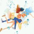 湯浅政明監督最新作『きみと、波にのれたら』2019年6月21日公開!脚本・吉田玲子&音楽・大島ミチルの参加も決定!