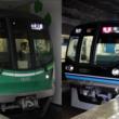 東京メトロ_丸の内線に続き、東西線及び千代田線のダイヤ改正