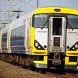 「ホームライナー千葉」廃止 総武快速線は列車増発・延長 3月JRダイヤ改正