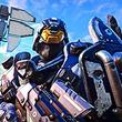 500人での大規模戦,そしてバトルロイヤルもサポートする「PlanetSide Arena」が2019年1月29日にリリースへ