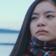 高校生バンド「No title」が、雪景色広がる地元・青森で撮影した3rdシングル『ねがいごと』ミュージックビデオを公開