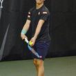 錦織、目標は四大大会V=来季へ向け「新たなわくわく」-男子テニス
