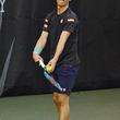 ◎錦織、目標は四大大会V=男子テニス
