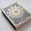 【新商品】まるで本物!職人技の結晶 魔導書『月読時計』を手に入れろ!