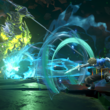 PS4『グランブルーファンタジー Re: LINK』最新PV、開発中プレイ動画が公開!お馴染みモンスターや新星晶獣の姿も