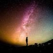 一体どこからが宇宙なの? 地球と宇宙の「境目」論争が勃発!