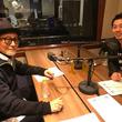 """菊池武夫79歳、ファッションの世界に入るきっかけとなった""""出会い""""とは?"""