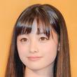 橋本環奈、マネージャーVSファン「SNSバトル」にファンから賛否の嵐