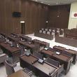 選挙特番『西東京市議会議員選挙 開票速報』12月23日(日)「J:COMチャンネル」で生放送