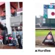アジア初となるスタジアム開催!世界最高峰の障害物レース 「SPARTAN RACE Powered by Rakuten(スパルタンレース パワード バイ ラクテン)」