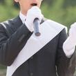 阿久根市長選が告示 同じ顔ぶれで3度目の一騎討ち、23日投票