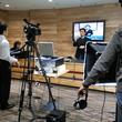 ニコニコ生放送でユーザーによる「手話ニュース番組」始まる