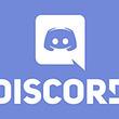 ゲーマー向けのチャットサービス「Discord」,ゲームストアのサービスでデベロッパに90%の利益配分を行うと発表