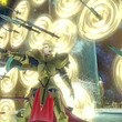 "Switch版『Fate/EXTELLA LINK』各サーヴァントの通信対戦での戦いかたを紹介。第7回は""遠距離タイプ""のアルジュナ、ギルガメッシュ、無銘編"