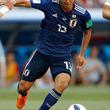 ニューカッスルが武藤の日本代表に追加招集をフライング発表