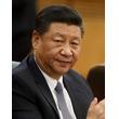 改革・開放40年 中国曲がり角 習氏、政治改革道筋示さず