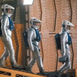 『2001年宇宙の旅』、クリストファー・ノーランとのつながりから見る映像・音楽とは。