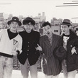 約30年ぶり「TOKYO SOY SOURCE」開催、s-kenやJAGATARA2020ら登場