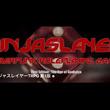 サイバーパンク・ニンジャ活劇小説『ニンジャスレイヤー』がTRPGに。「Wasshoi!判定」など原作再現要素も
