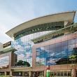 ドンキがシンガポールに3店舗目、「DON DON DONKI シティスクウェアモール店」が1月11日オープン
