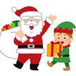 中国で本当に「クリスマス中止のお知らせ」 警察「クリスマスしてる人を発見したら通報するように」