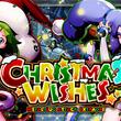 『METAL SLUG ATTACK』 クリスマスの精が宿る木をめぐり戦闘勃発!隠密潜水艦「穂積(改ノ弐)」がインベーダーに挑む。イベント「CHRISTMAS WISHES」開催!