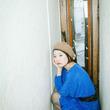 キミーゴ a.k.a. qimygo初のフルアルバムに金延幸子、井上陽水カバー