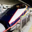 「はやぶさ」東京~新青森7710円、山形新幹線も半額に JR東日本がネット限定商品