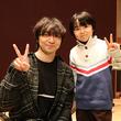 三浦大知、Eテレ60周年特番でFolder時代に歌っていた「さわやか3組」を寺田心くんと歌唱