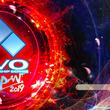 STREET FIGHTER Vも! 『EVO Japan』の全トーナメントタイトルが決定