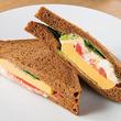 思いっきりほおばりたい!福岡のサンドイッチ専門店&パン屋さんのサンドイッチ4選