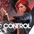 Remedy Entertainmentの新作アクションアドベンチャー,「CONTROL」の世界観を紹介する最新トレイラーが公開