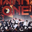 TO BE ONE Wanna One特集!「2018 K-POPスーパーコンサート」「アイドルに夢中!アミーゴTV シーズン4」Wanna One 出演番組をDATVで2月日本初放送!