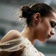 ザギトワにロシア元女王が奮起期待 紀平梨花ら台頭「ザギトワはもっとつらくなる」