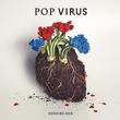 【先ヨミ】星野源『POP VIRUS』が206,348枚を売り上げ首位独走中 ボイメンベストは7万枚超えで現在2位