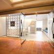 ヒルトン・グランド・バケーションズ沖縄にバケーション・ギャラリーを新規オープン